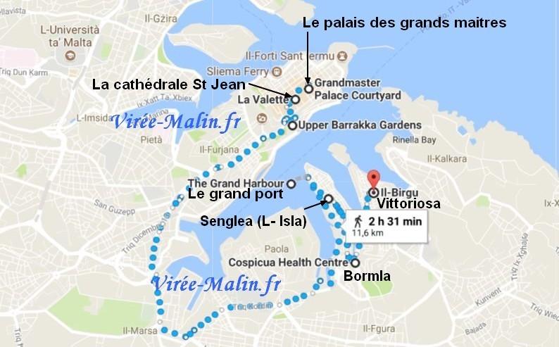 googlemap-ou-dormir-la-valette