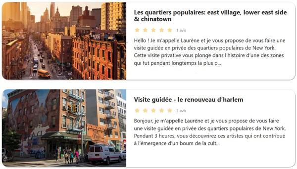 guide-francais-new-york
