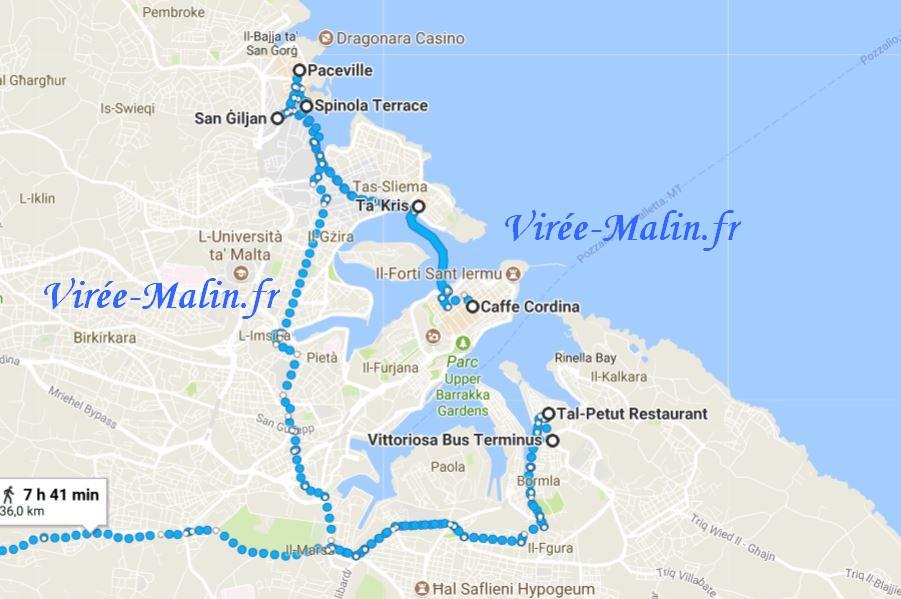 ou-manger-la-valette-malte-googlemap