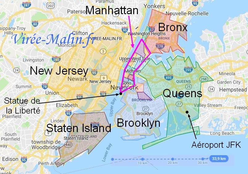 quartier-visiter-new-york