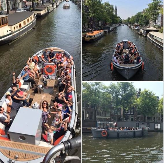 reserver-apero-bateau-amsterdam