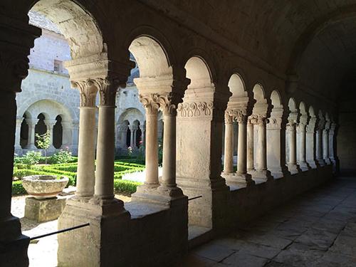 visiter-Abbaye-Senanque