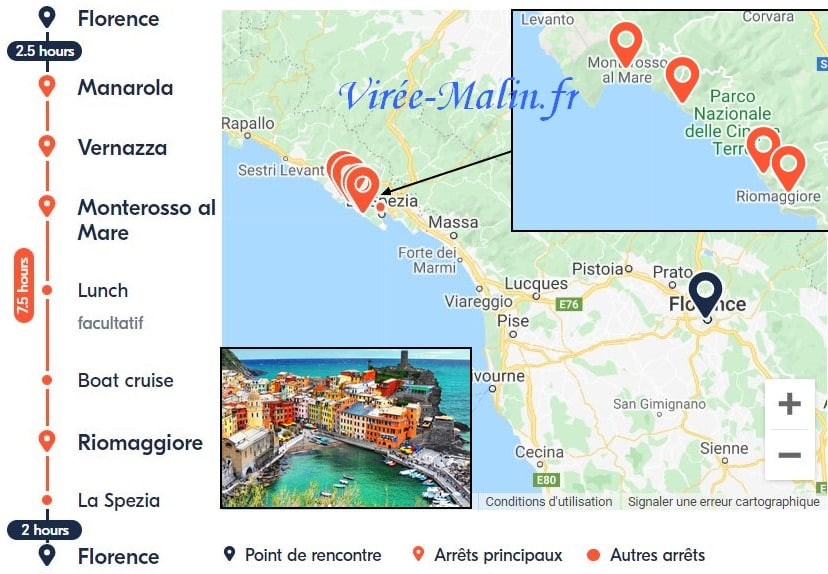 excursion-cinque-terre-depuis-florence