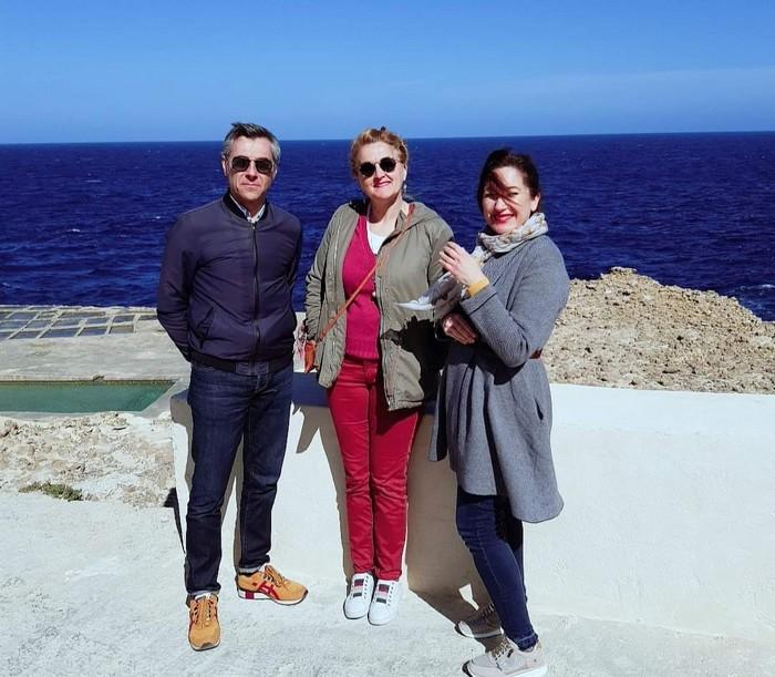 excursion-gozo-depuis-malte-en-francais