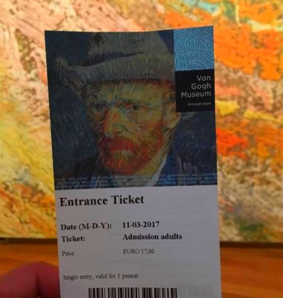 billet-coupe-file-musee-van-gogh-amsterdam