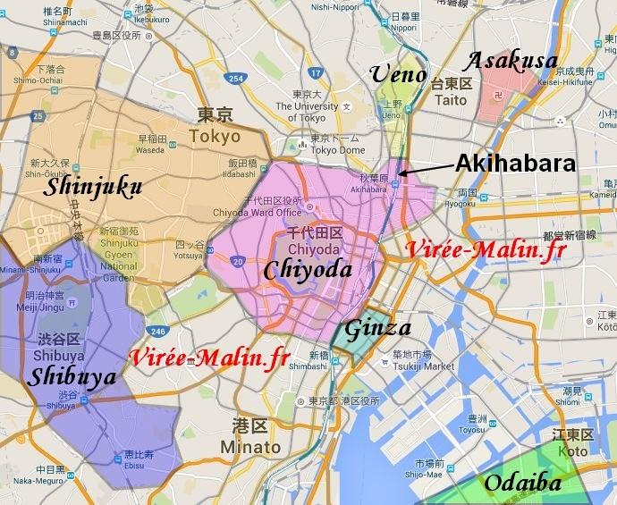 ou-dormir-tokyo-quel-quartier-loger-tokyo