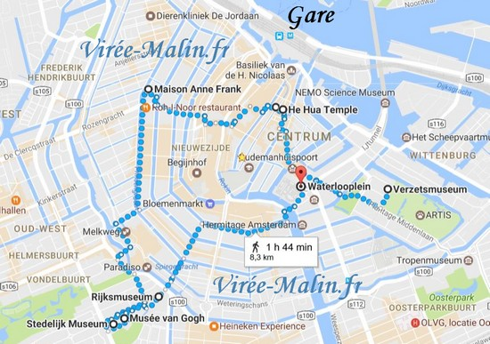 plan-amsterdam