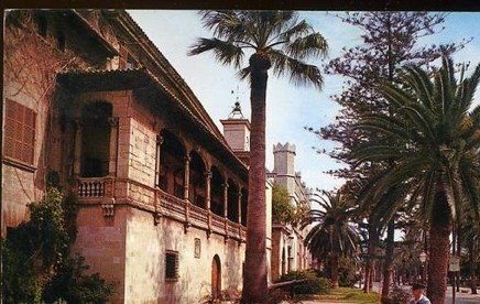 Consulat-de-la-mer-Palma-Majorque