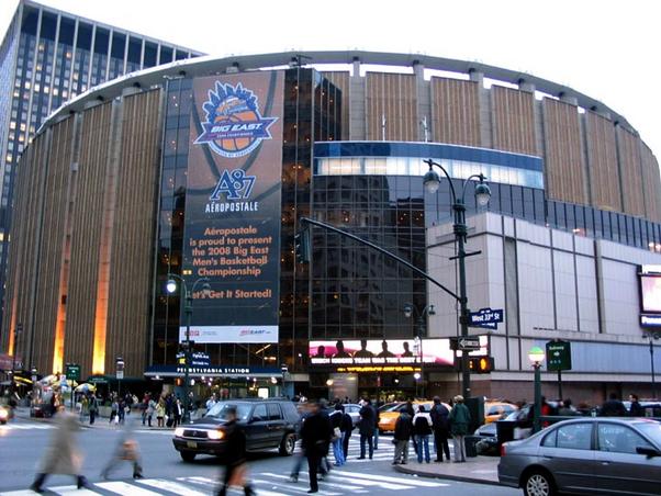 Madison-Square-Garden-nba