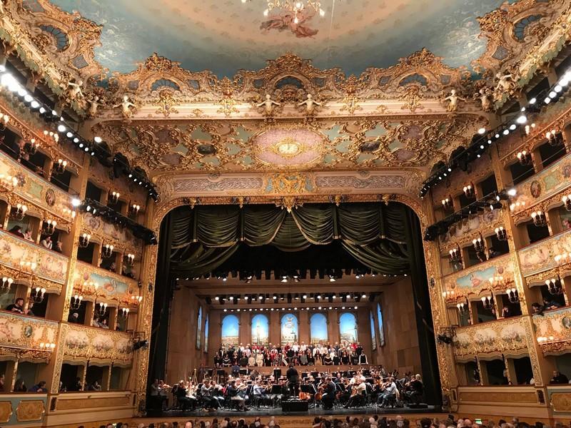 Opera-La-Fenice-Venise-billet
