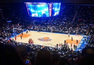 aller-voir-match-nba-new-york