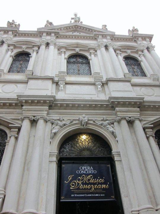 billet-opera-Scuela-Grande-di-San-Teodoro