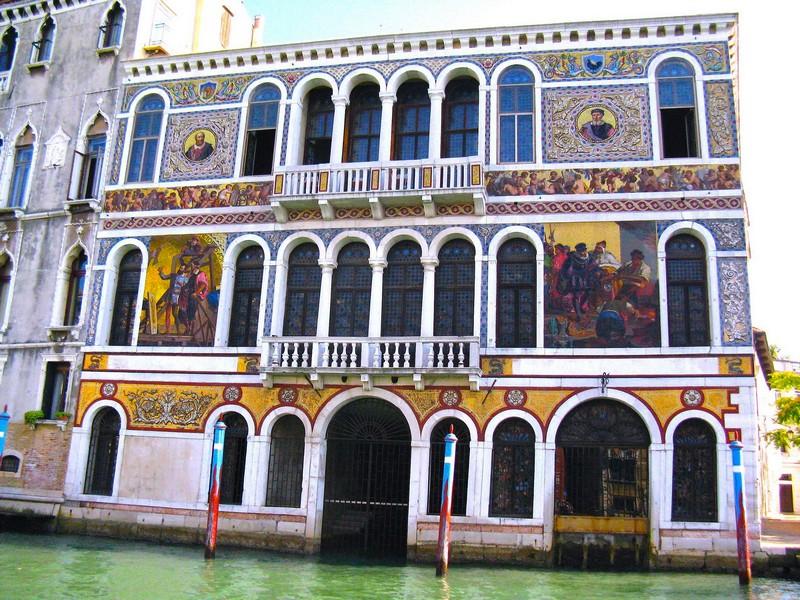billet-opera-theatre-Palazzo-Babarigo-venise
