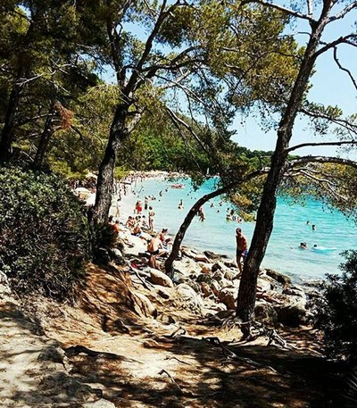 crique-palma-playa-Formentor