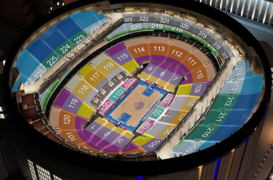 quelle-place-acheter-match-nba-new-york-madison-square-garden