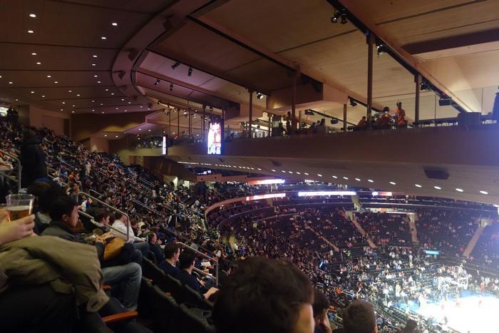 quelle-place-acheter-match-nba-new-york