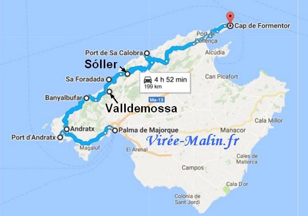 visite-alentours-palma-majorque-nord