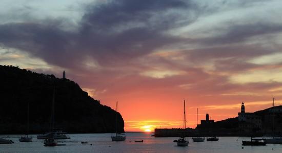 visiter-Cap-Formentor-majorque