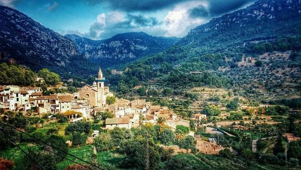 visite-village-Valldemossa-majorque