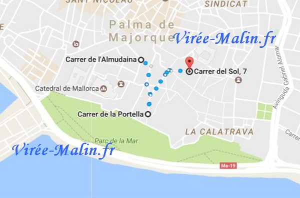 visiter-vieux-palais-palma-majorque