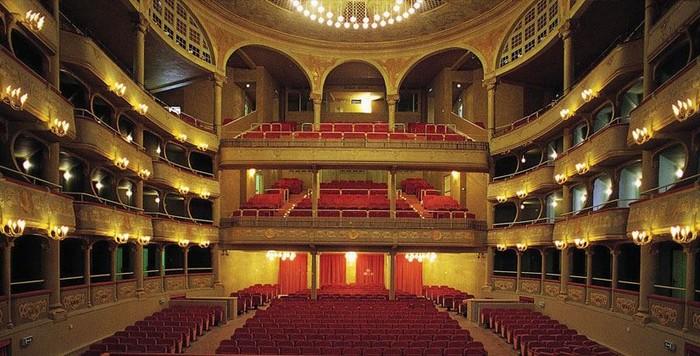 voir-theatre-Malibran-venise