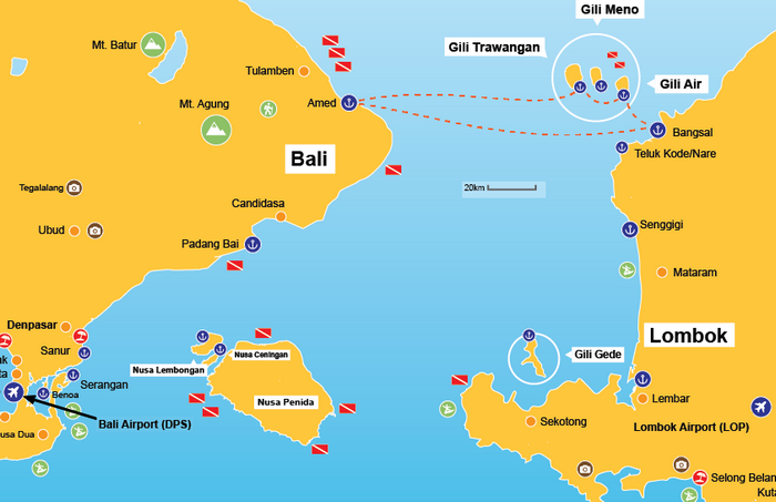 Bali-Lonbok-Gili-air.png