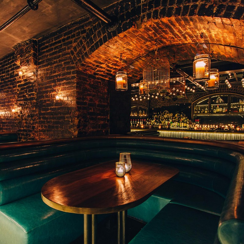 bar-Speakeasy-new-york