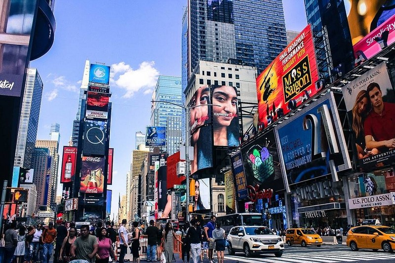 Time-Square-new-york-guide-francais