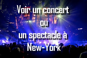 concert-spectacle-new-york