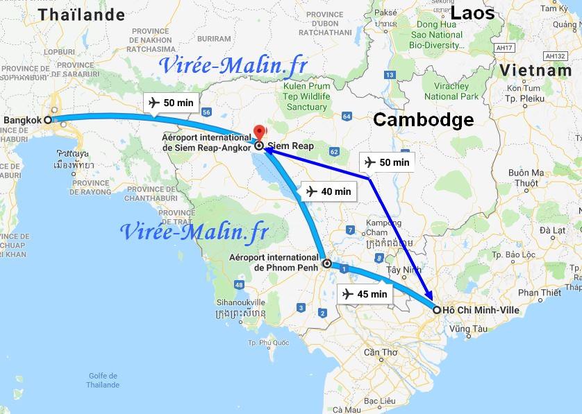 conseil-vol-visite-cambodge