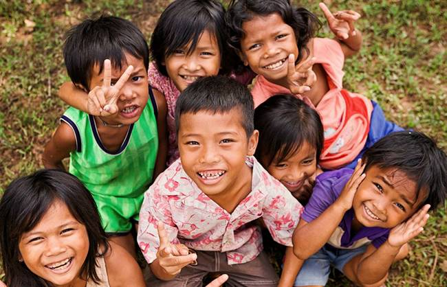 enfant-cambodge-voyage