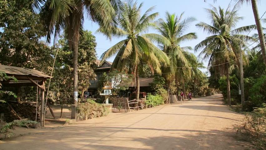 ile-de-la-soie-phnom-penh-cambodge