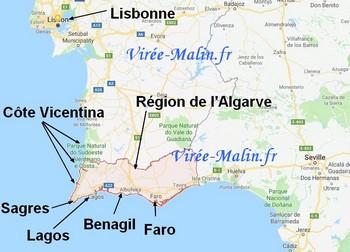 itineraire-visite-portugal