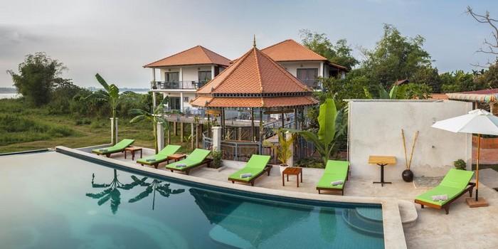 ou-dormir-ile-de-la-soie-Phnom-penh-kromavilla-cambodge