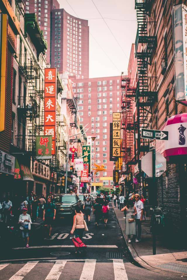visite-guide-Chinatown-francais