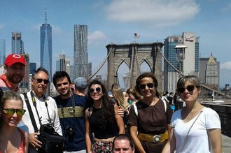 visite-guide-new-york-francais