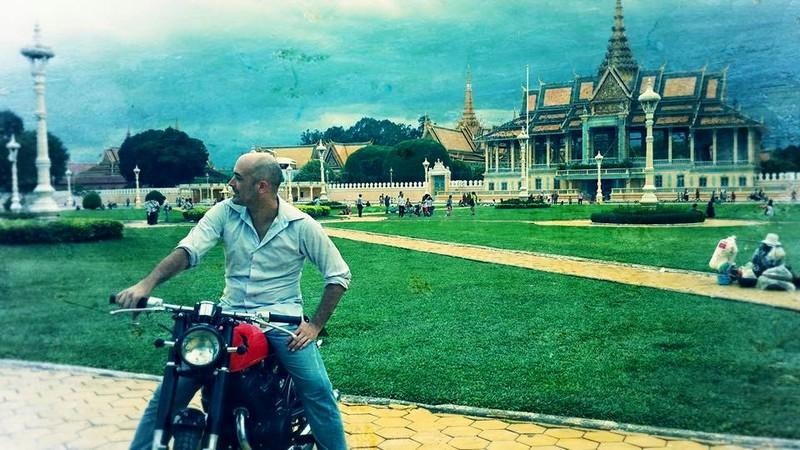 visiter-palais_royal-Phnom-Penh