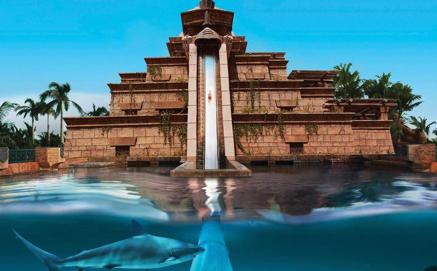 aquaventure-parc-aquatique-dubai