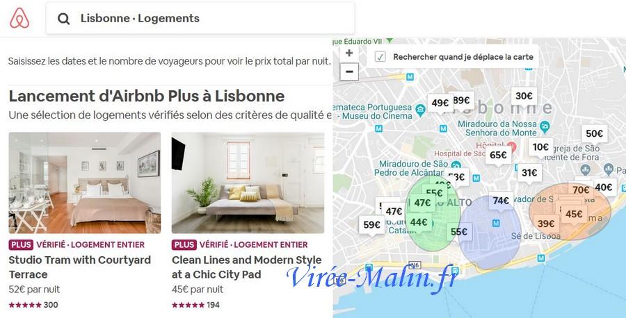ou-loger-airbnb-lisbonne
