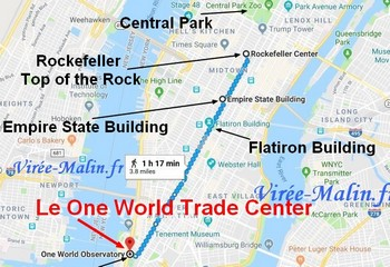 ticket-coupe-file-one-world-trade-center-observatory