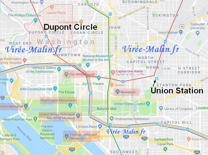 transport-washington-DC