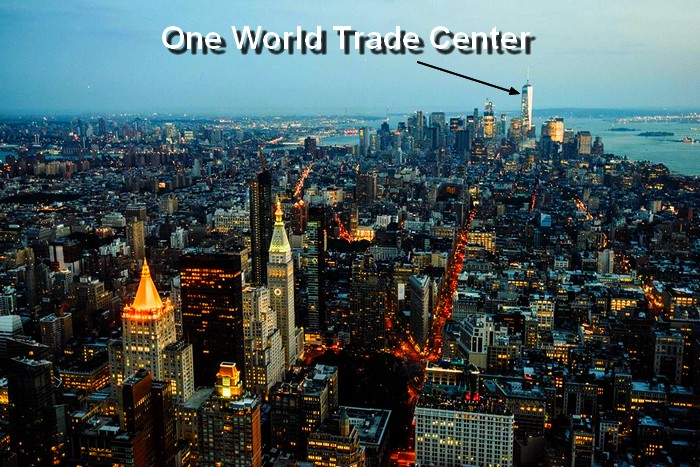 visiter-One-World-trade-center