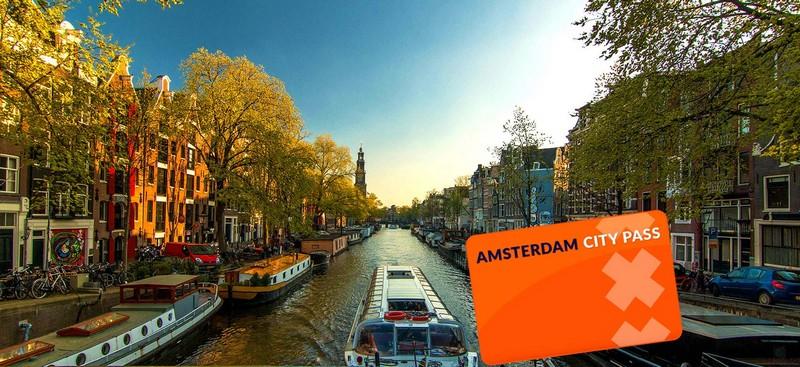 Amsterdam-city-pass