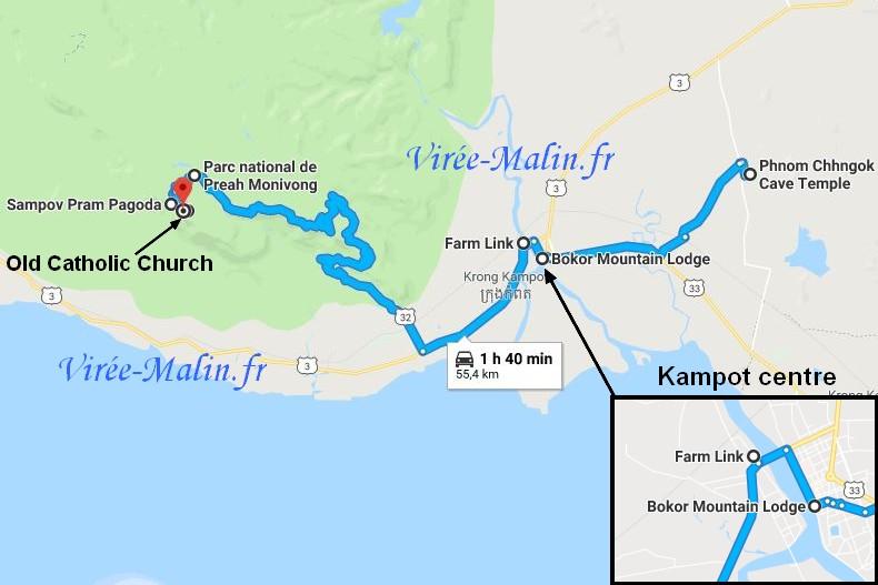 Que-visiter-kampot-googlemap
