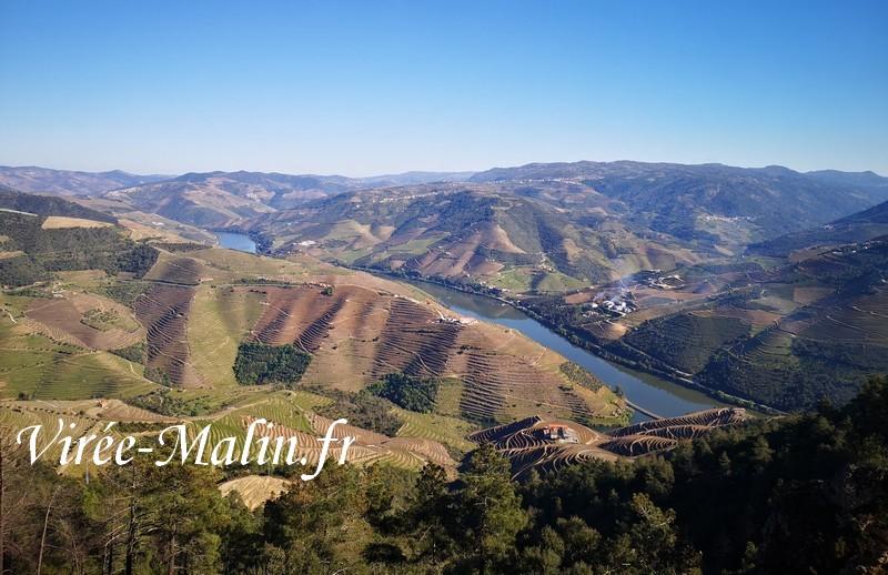 St-leonardo-de-galafura-vallee-douro