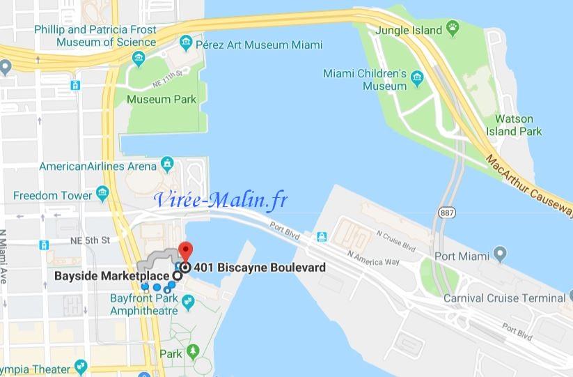 adresse-bateau-touristique-miami