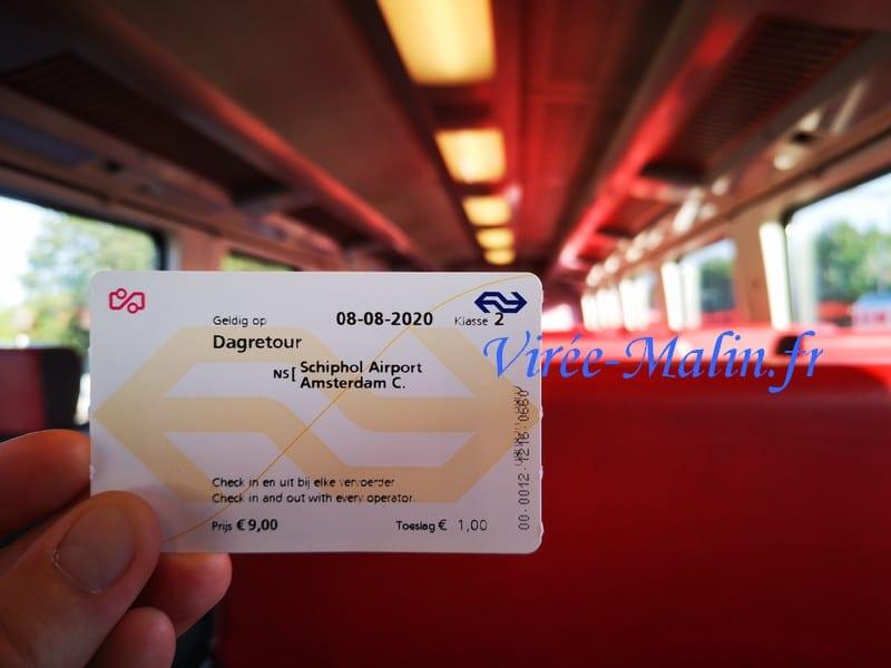 billet-train-amsterdam-aeroport