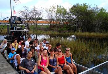 bus-touristique-miami-bateau-everglades-miami-billet