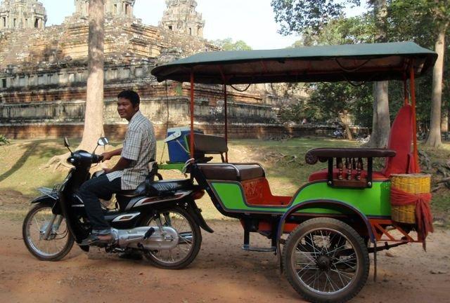 comment-se-deplacer-angkor-siem-reap-tuktuk
