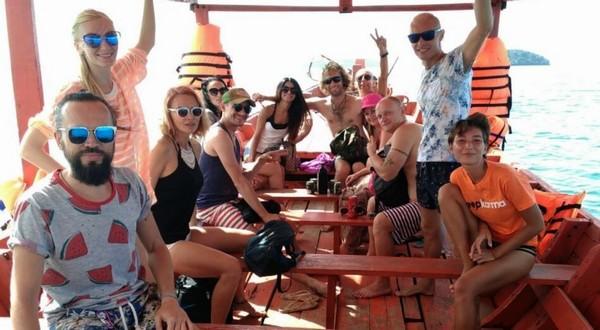 excursion-bateau-sihanouk-ville